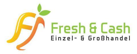 Fresh & Cash-002