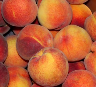 peaches-3680834_960_720